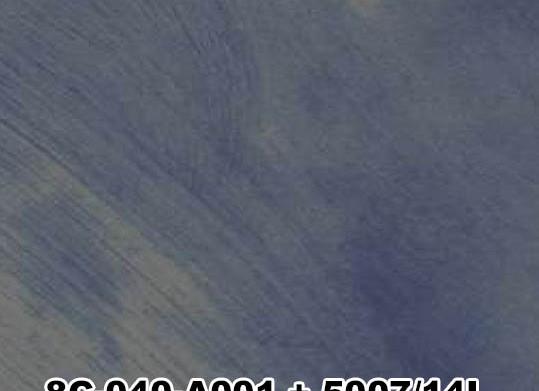 8C-040-A001+5007/14L