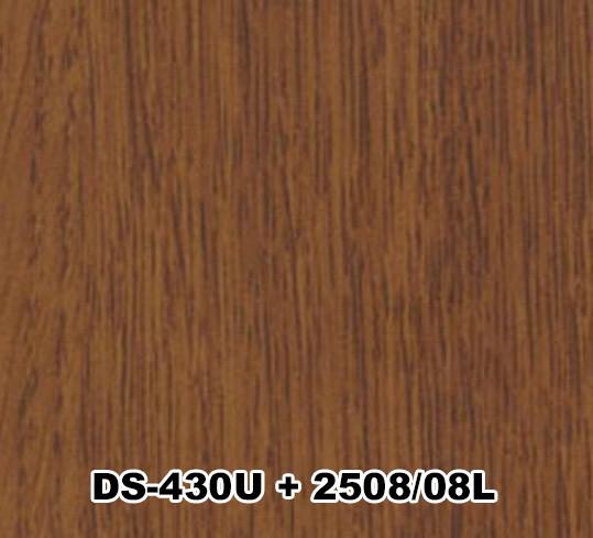 DS-430U+2508/08L