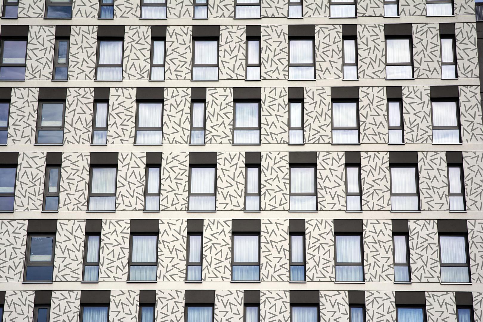 Building Faced.jpg