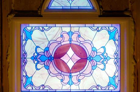 Window Photo.jpg