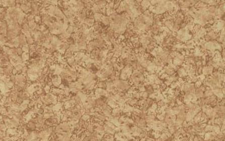 SALTLAKE-028+2904/01L