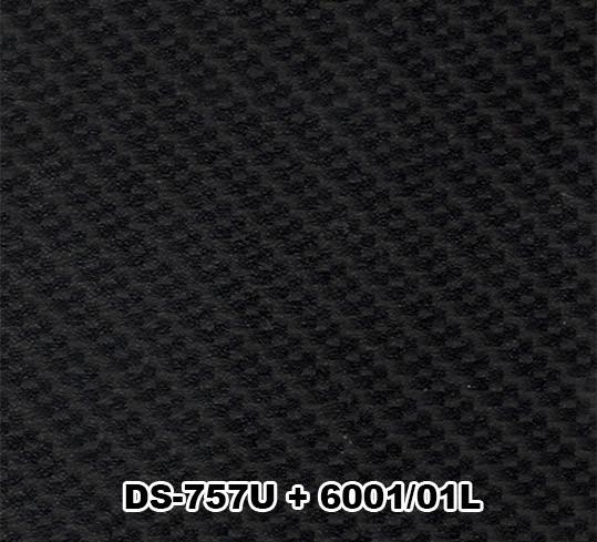 DS-757U+6001/01L