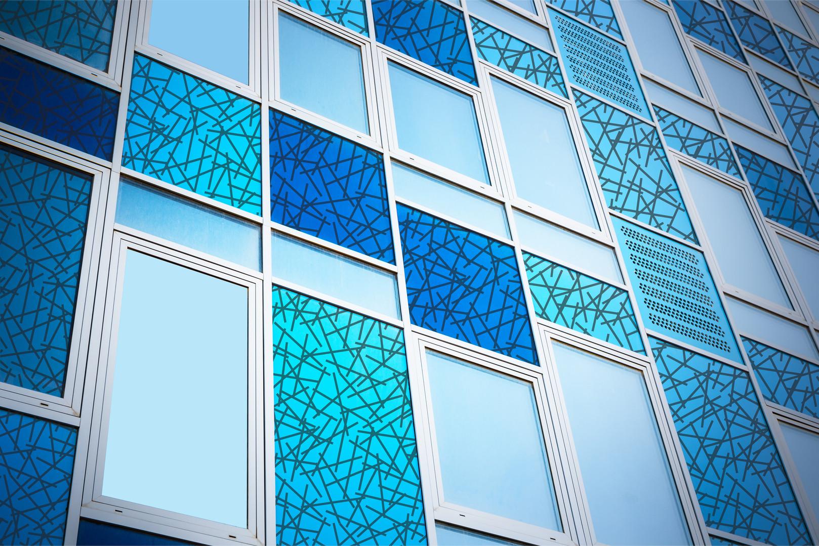 Facade pattern.jpg