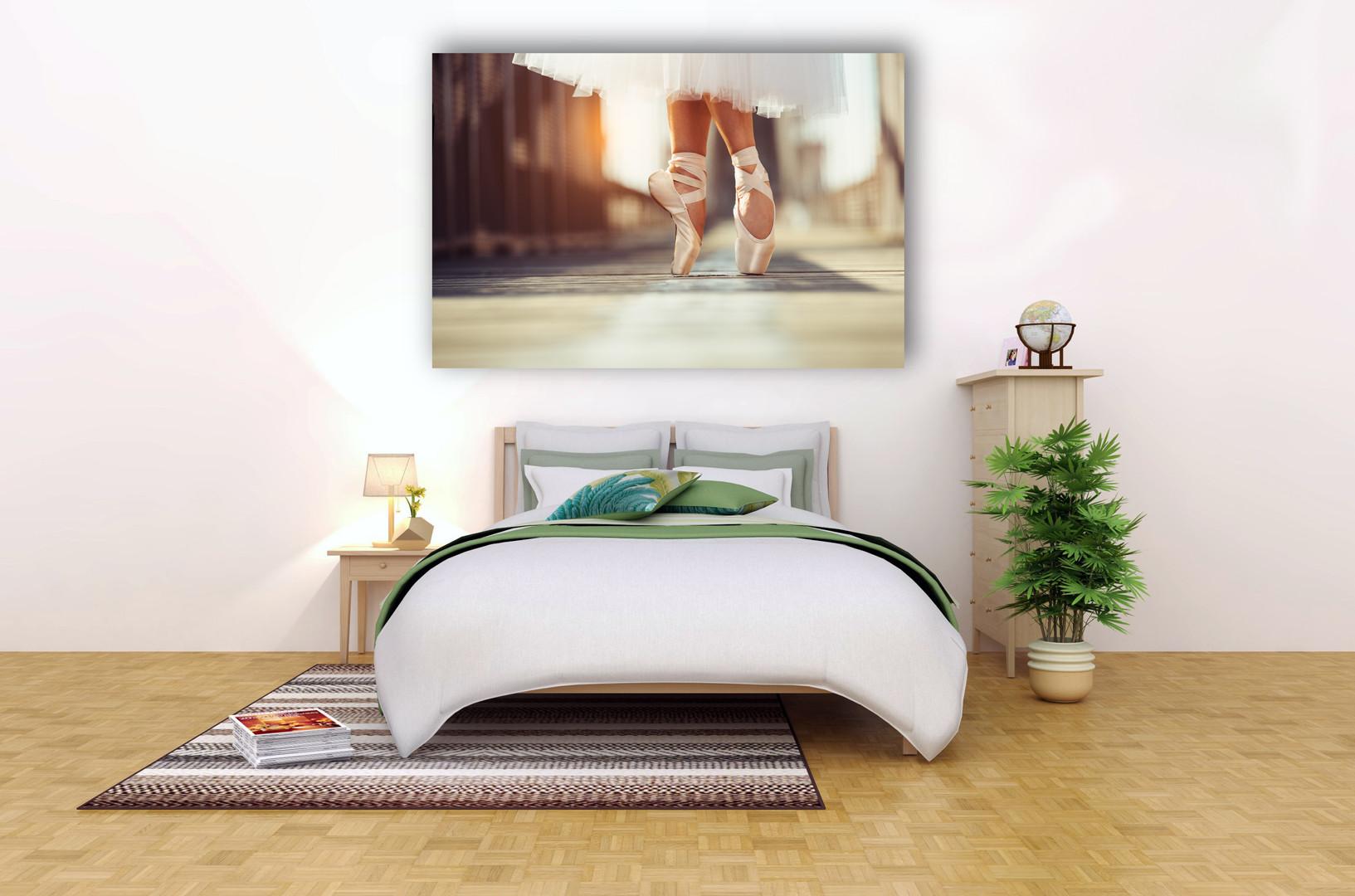 Bedroom balarina.jpg