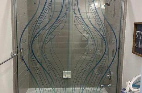 Baird shower Photo 1.jpg