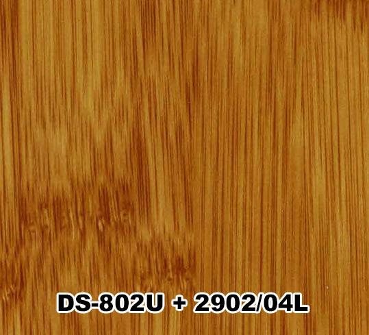 DS-802U+2902/04L