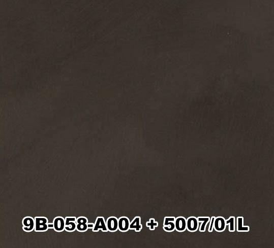 9B-058-A004+5007/01L