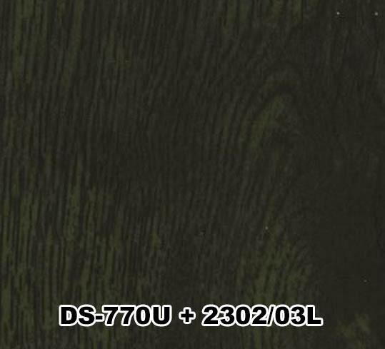 DS-770U+2302/03L