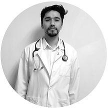 BN_Gonzalo Ulloa Medico Cirujano UDP.jpg