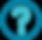 Preguntas_frecuentes-01.png