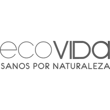 Ecovida.png