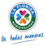 Logo La Florida .png