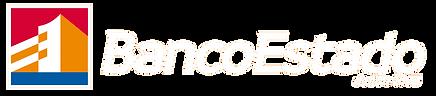 Logo Banco Estado.png