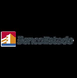 Logo Banco Estado cuadrado-01.png