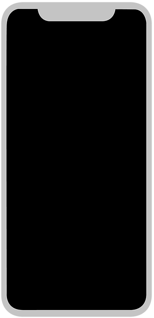 Iphone-01.png