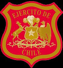 Escudo-oficial-2.png
