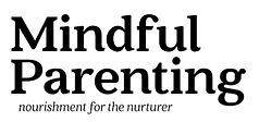 Mindful Parenting Magazine.jpeg