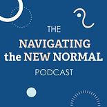 NNN podcast.JPEG
