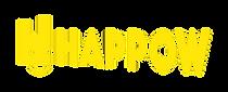 Happow.png