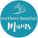 Northern Beaches Mums.jpeg