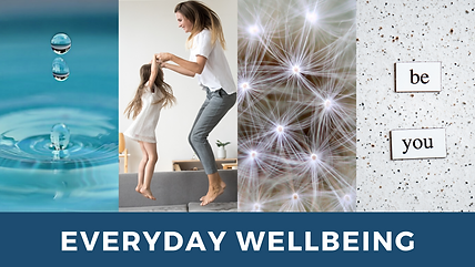 Everyday wellbeing (2).png