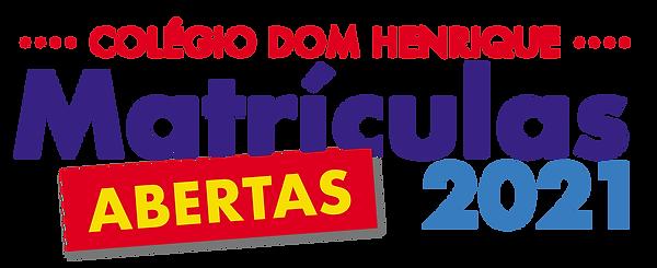 MATRICULAS ABERTAS HORIZONTAL.png