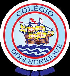 DH-Logo_Conceito.png