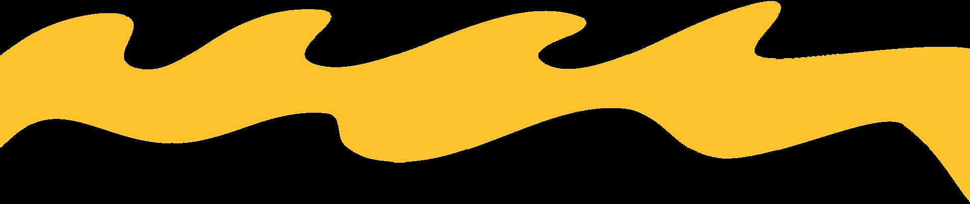 waves-amarelo.png