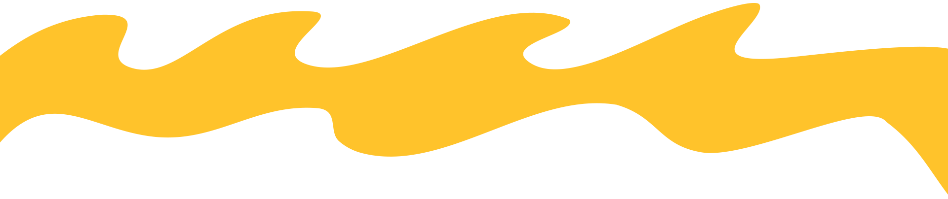 waves-amarelo.png