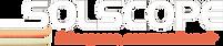 logo-slogan-solscope.png
