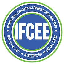 IFCEE21_logo.png