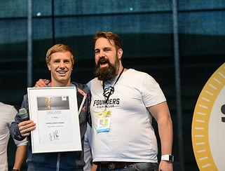 snabble_winner.jpg