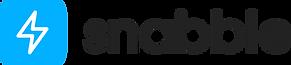 snabble-logo.png