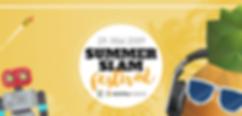 Summer_Slam_Festival_Logo_groß.png