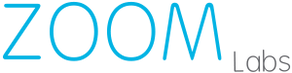 Zoom Labs Logo PNG.png
