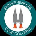 Entrepreneurs Club Cologne-LOGO-FINALE-1