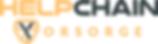 helpchain_Logo_FightClub.png