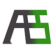 AES_logo_300x300.png
