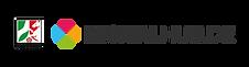DigitalHubBonn_logo_schwarz.png