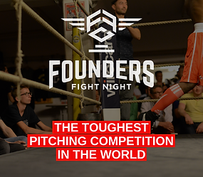 FOUNDERS FIGHT NIGHT.png