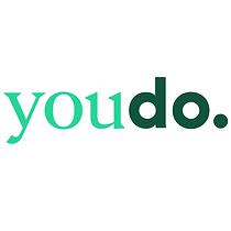youdo-Logo.png