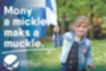 Mony a Mickly graphic.png