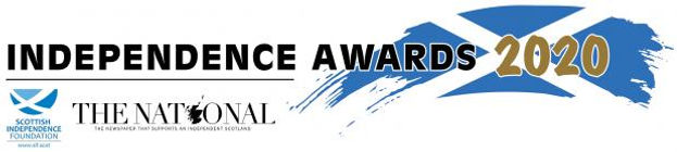 Independence Awards graphic.jpg