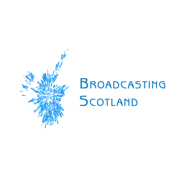 Broadcasting Scotland.png