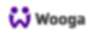 Wooga-Logo.png