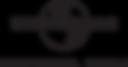 550px-Logo_Universal_Music.svg.png