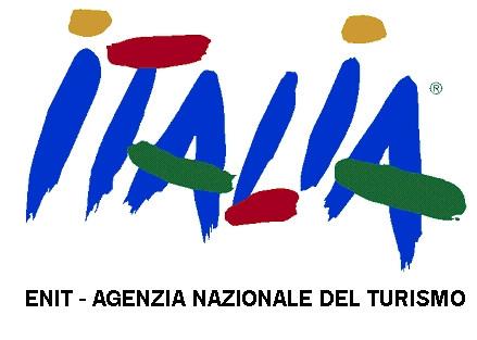 Turismo de lujo en Italia