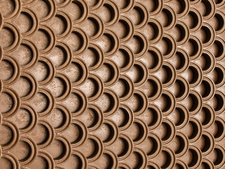 MarTech stacks and where to start