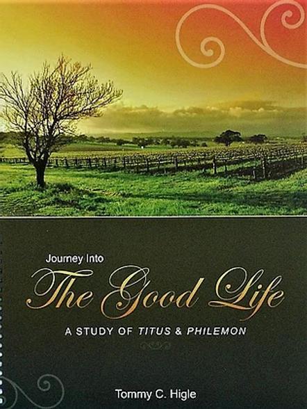 The Good Life.webp