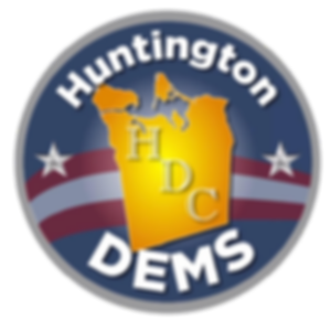 hunt dems original.png